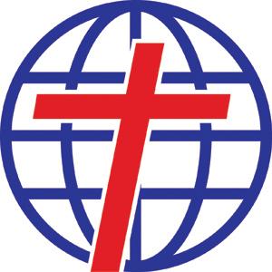 iglesia de dios pentecostal mi puerta de refugio chelsea ma