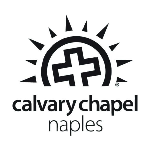Calvary chapel fl