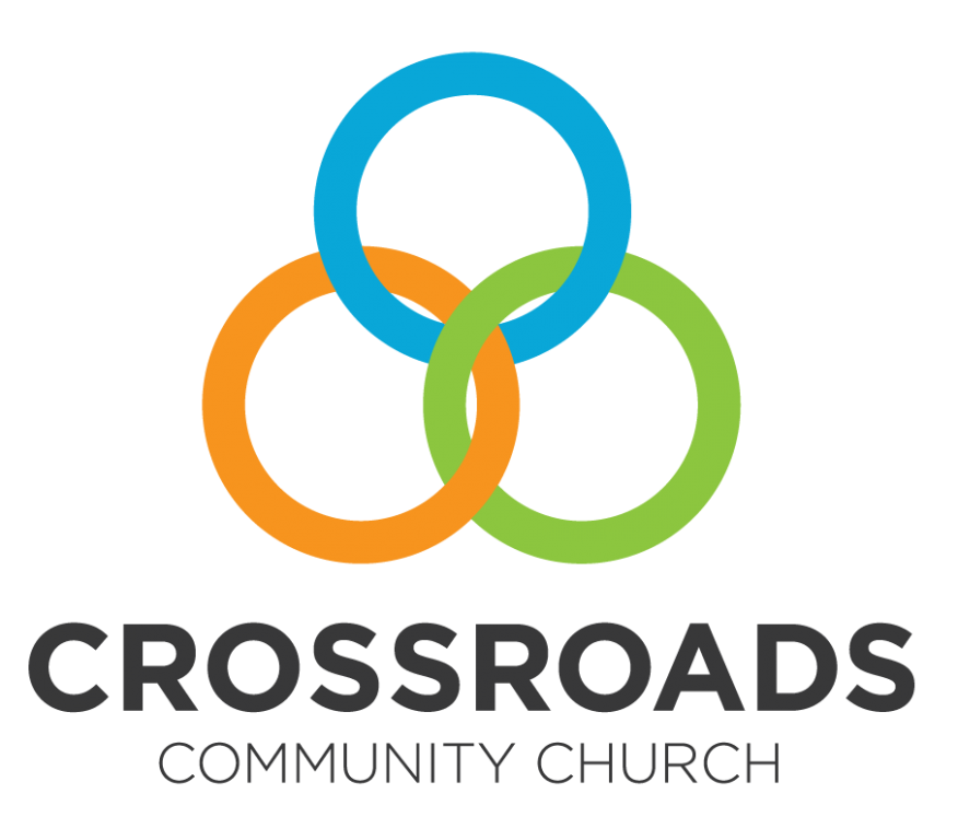 Wilmington (OH) United States  City new picture : Crossroads Community Church Wilmington OH