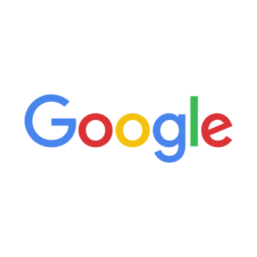 Editing a Church Google Business Page