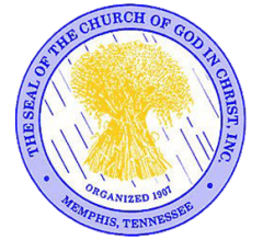 the origin of the pentecostal church of god in christ and the purpose of speaking in tongues The general council of the assemblies of god (usa), one of the largest pentecostal denominations in the united states, was organized in 1914 by a broad coalition of ministers who desired to work together to fulfill common objectives, such as sending missionaries and providing fellowship and accountability.