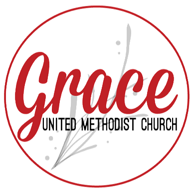 Image result for grace united methodist church lafayette in