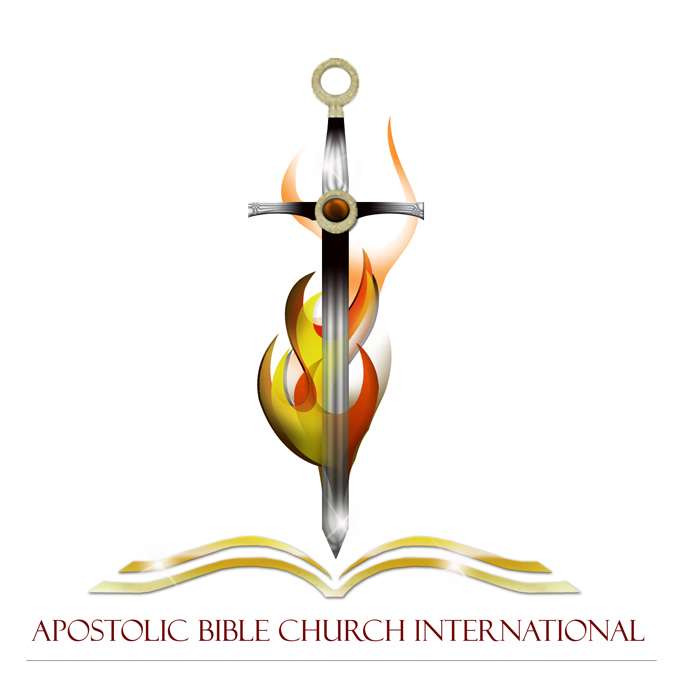Apostolic Bible Church International West Palm Beach FL