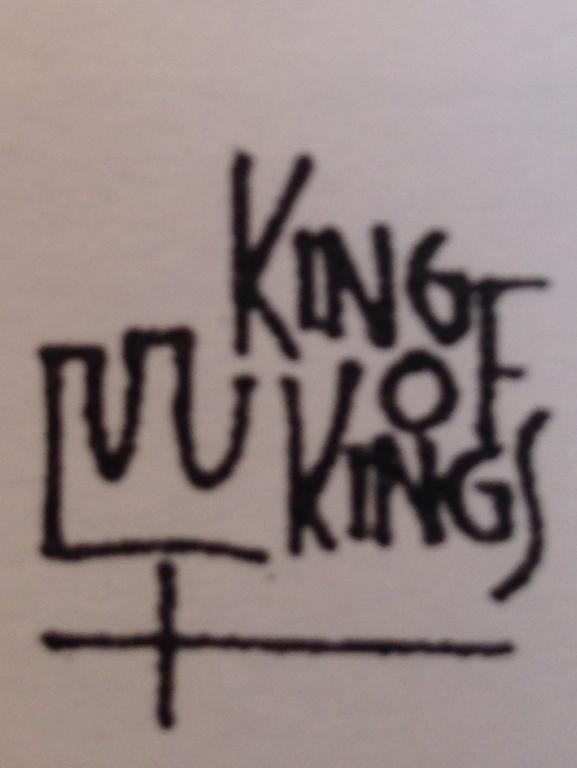 King Of Kings Lutheran Church Mountain Lakes NJ