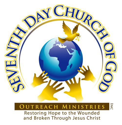Seventh Day Church of God Outreach Ministries Buffalo NY