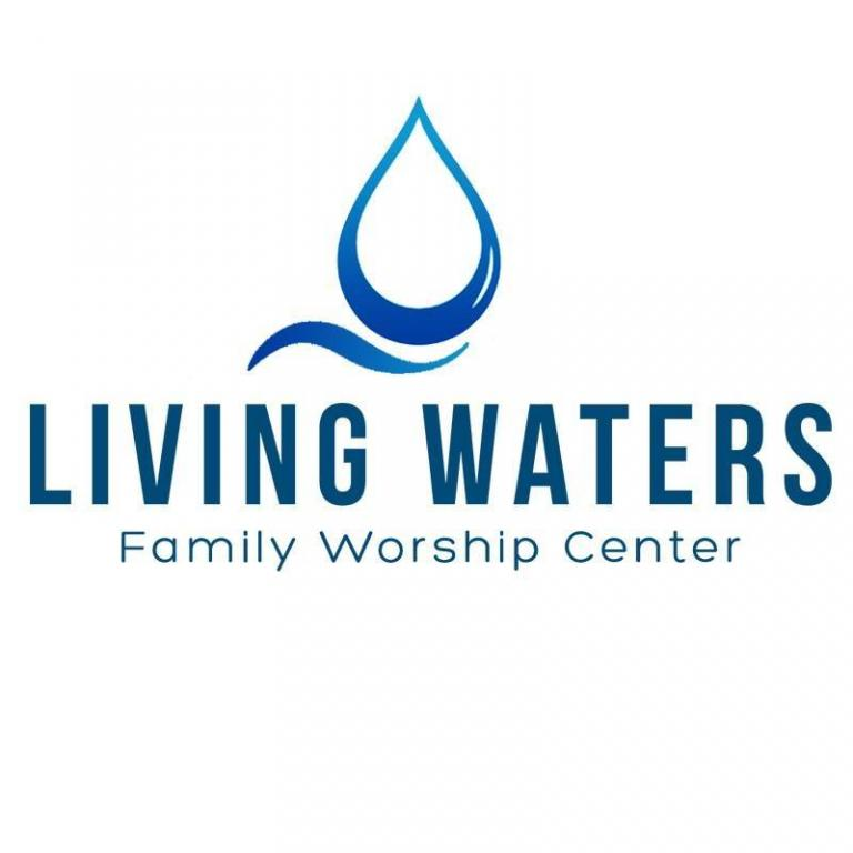 Living Waters Online