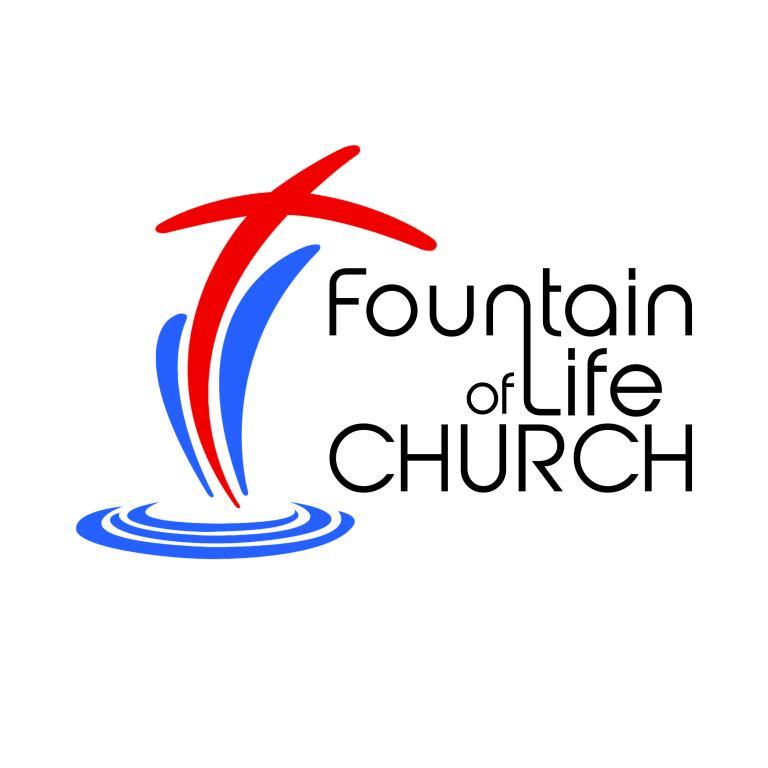 Dr Luckie Saraland Al: Fountain Of Life Church Saraland AL