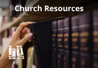church resources