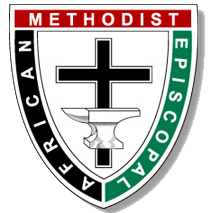 African Methodist Episcopal Church