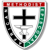 African Methodist Episcopal Church