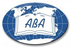 American Baptist Association