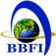 Baptist Bible Fellowship International