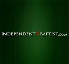 Independent Baptist