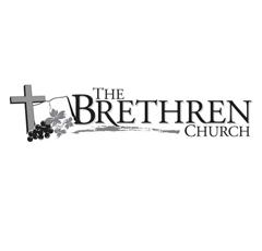 Brethren Chruch