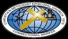 Christian Methodist Episcopal Church