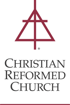 Christian Reformed Church in North America