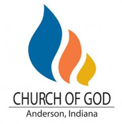 Church of God (Anderson, Indiana)