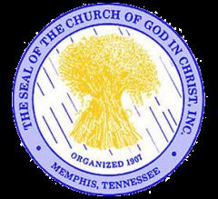 Church of God in Christ