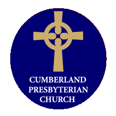 Cumberland Presbyterian Church