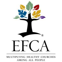 The Evangelical Free Church of America