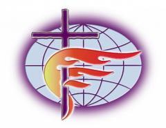 Free Methodist Church of North America