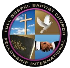 Full Gospel Baptist Church Fellowship