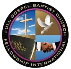 Full Gospel Baptist Church Fellowship