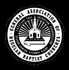 General Association of Regular Baptist Churches