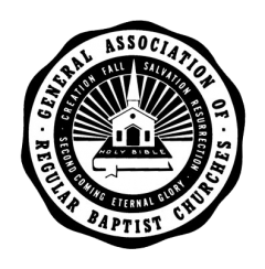 General Association of Regular Baptist Churches