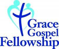 Grace Gospel Fellowship