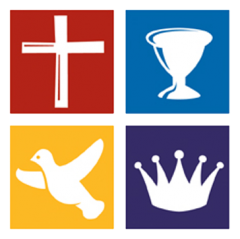 International Church of the Foursquare Gospel