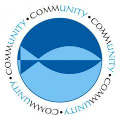 International Council of Community Churches