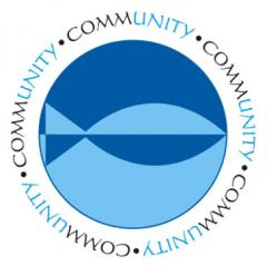 International Council of Community Churches