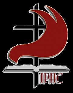 International Pentecostal Holiness Church