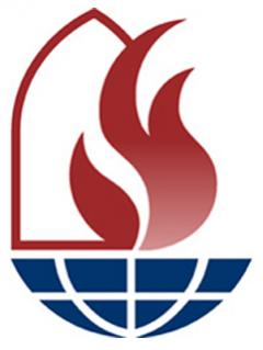 United Missionary Church
