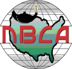 National Baptist Convention of America