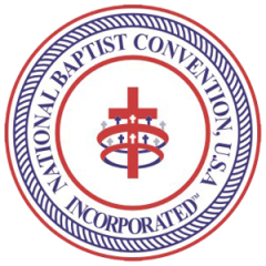 National Baptist Convention, USA, Inc.