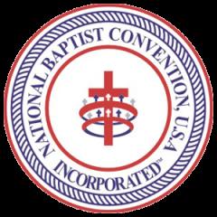National Baptist Convention, USA, Inc.