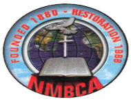 National Missionary Baptist Convention of America