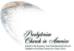 Presbyterian Church in America