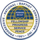 Progressive National Baptist Convention, Inc.