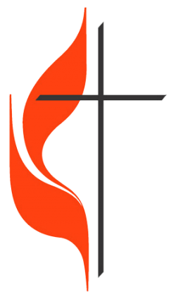 The Book of Discipline of The United Methodist Church 2016