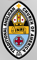 National Church Logo
