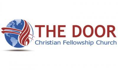 The Door Christian Fellowship Church  sc 1 st  Church Finder & The Door Christian Fellowship Church Kingsville TX