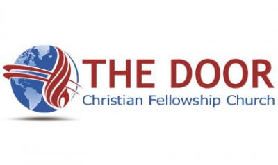 The Door Christian Fellowship Church  sc 1 st  Church Finder & The Door Christian Fellowship Church Kingsville TX