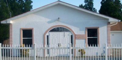 New Covenant Church of God Seventh Day Grant FL
