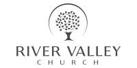 River Valley Church is a non-denominational church located in Herkimer, NY.