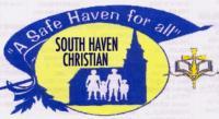 South Haven Logo