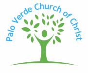 Palo Verde Church of Christ