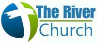 Newest River Church Logo